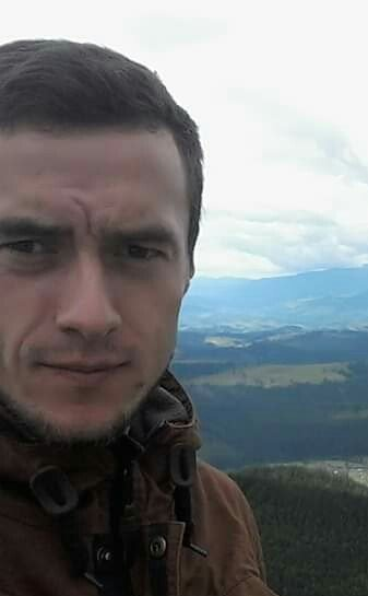 На Хмельниччині безвісти зник чоловік: поліція розшукує за прикметами, фото-1