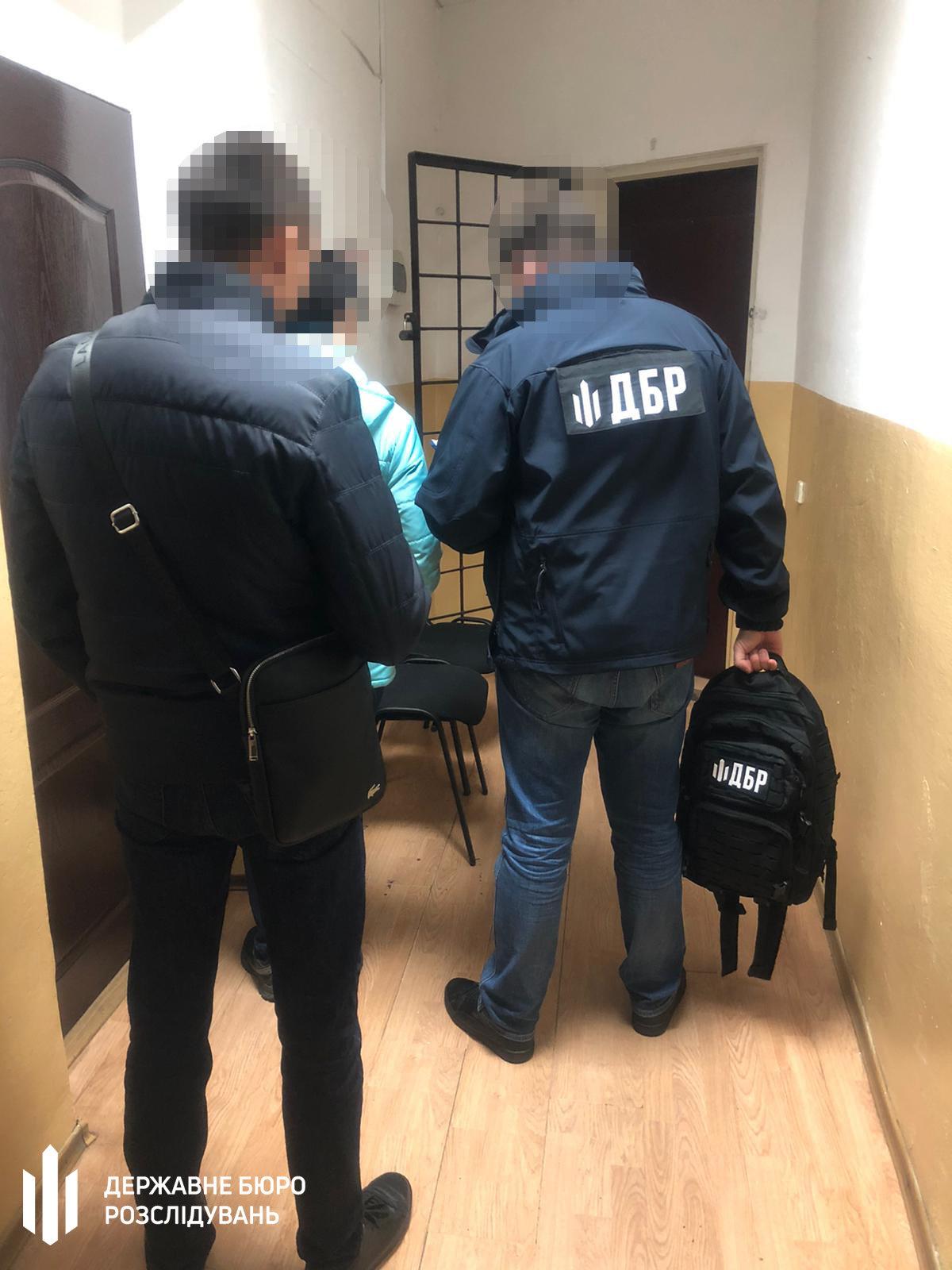 У військовій частині хмельницькі правоохоронці викрили розтрату понад 19 мільйонів гривень , фото-6
