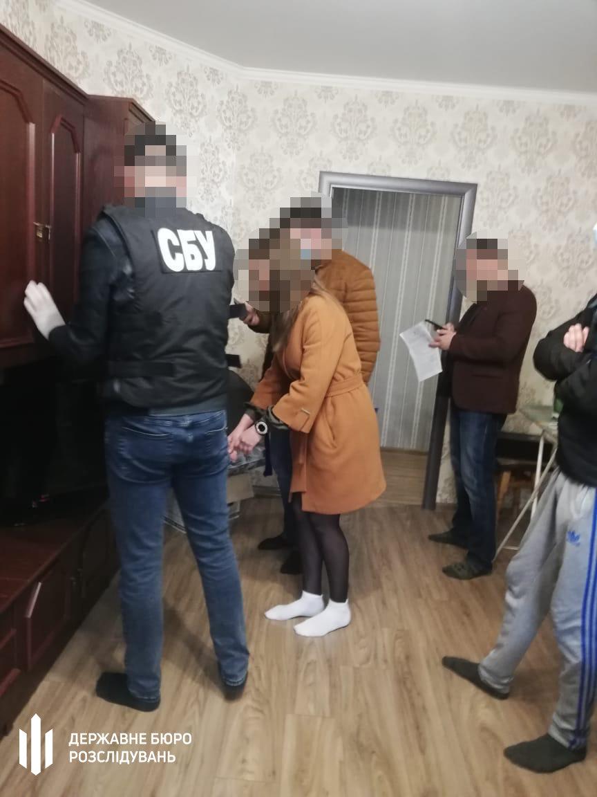 У військовій частині хмельницькі правоохоронці викрили розтрату понад 19 мільйонів гривень , фото-3