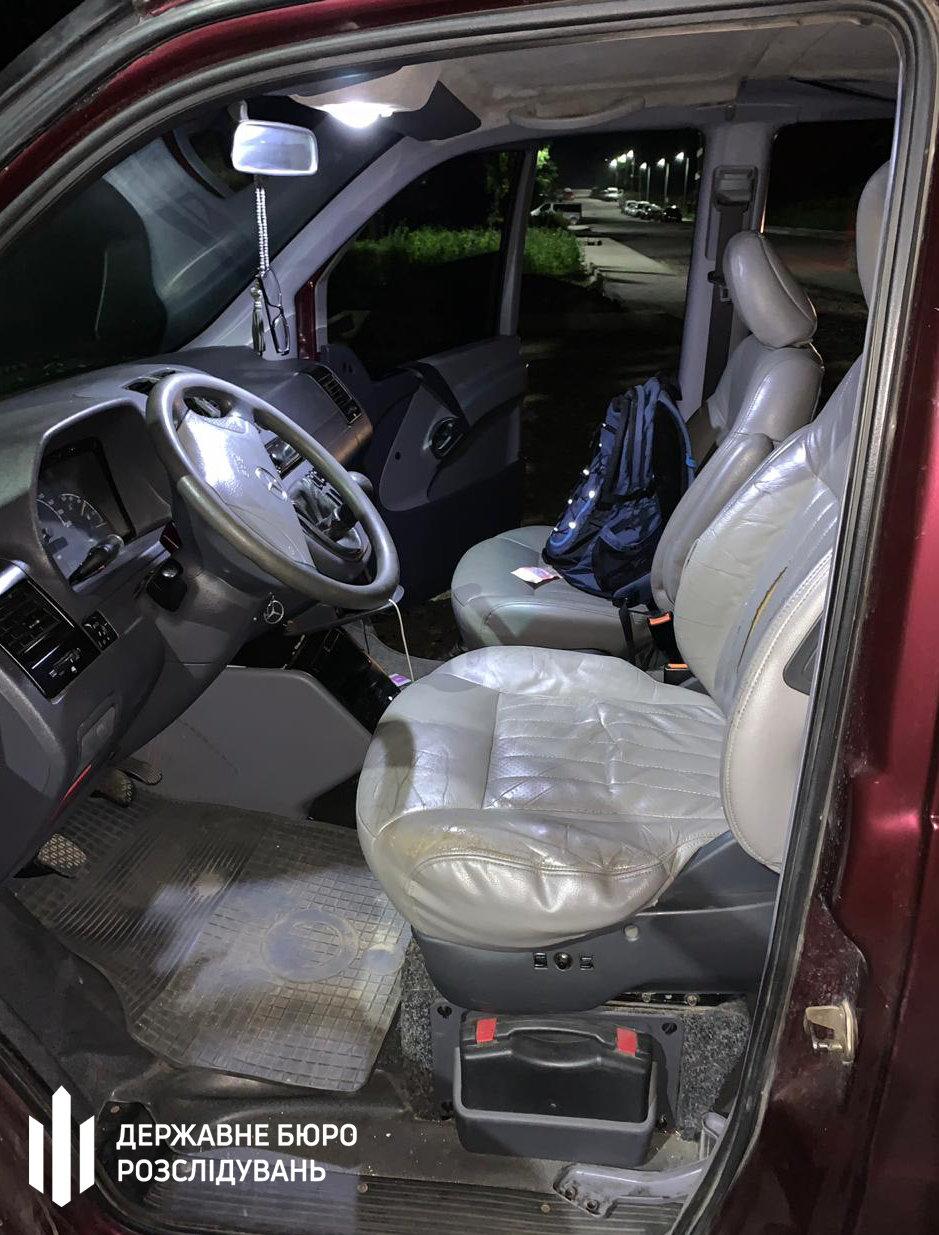 Посадовець Нацполіції продавав наркотики та фальсифікований алкоголь - хмельницькі правоохоронці (ФОТО), фото-14