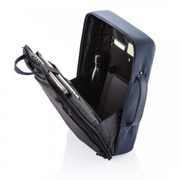 Оригінальні антікражні рюкзаки Bobby XD Design - вибір успішних та сучасних!, фото-10