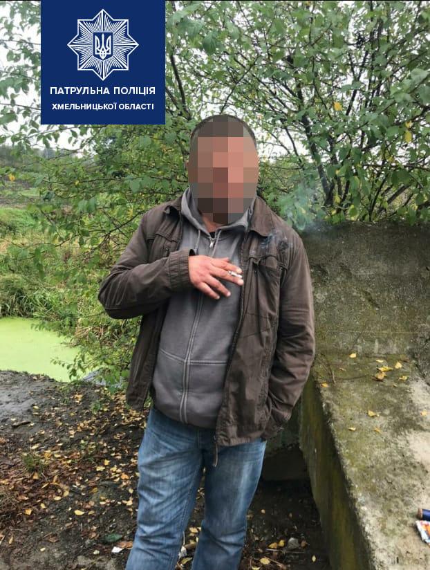У Хмельницькому продовжують затримувати громадян з наркотиками, фото-6