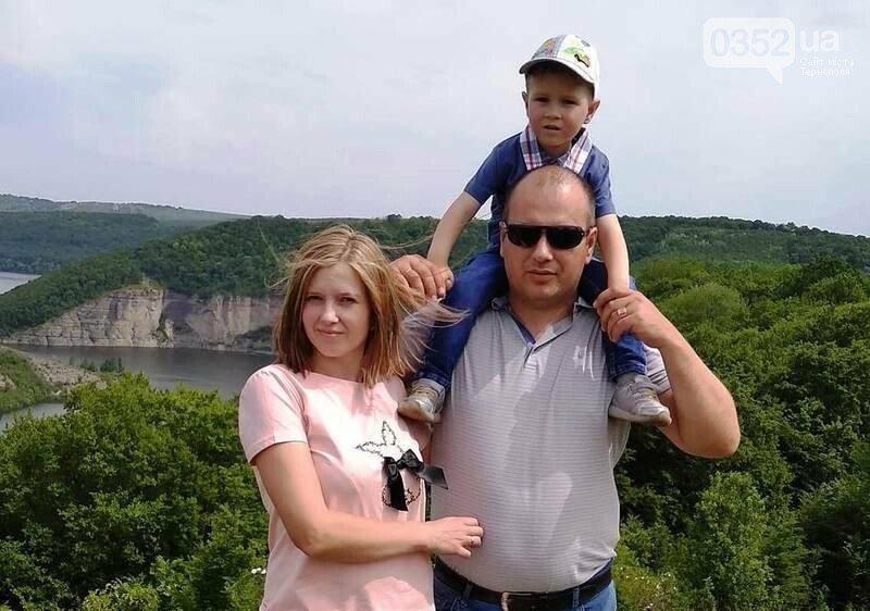 """""""Все почалось з пухлини в животику"""": 3-річний Ростиславчик з Хмельницького потребує допомоги, фото-1"""