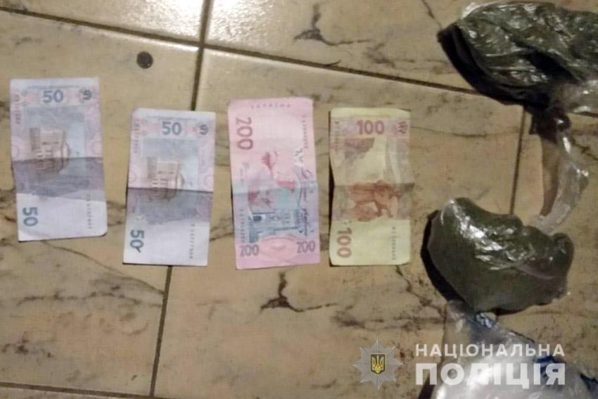 На Хмельниччині у затриманих наркоділків вилучили понад 30 кілограмів канабісу (ФОТО), фото-4