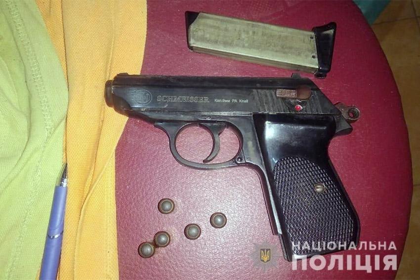 На Хмельниччині у затриманих наркоділків вилучили понад 30 кілограмів канабісу (ФОТО), фото-1