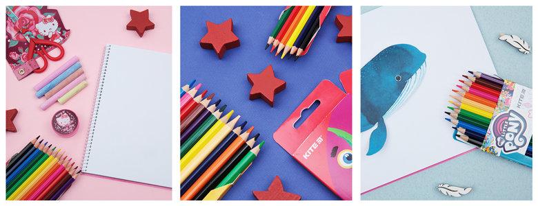 Ідеї подарунків на свята: чим порадувати дитину, фото-9