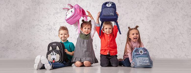 Ідеї подарунків на свята: чим порадувати дитину, фото-2