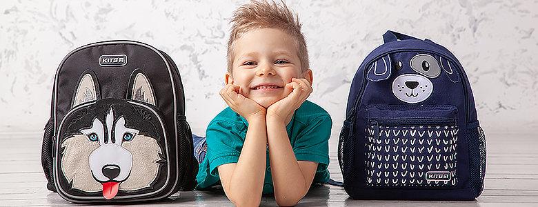Ідеї подарунків на свята: чим порадувати дитину, фото-3