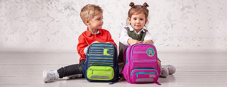 Ідеї подарунків на свята: чим порадувати дитину, фото-4