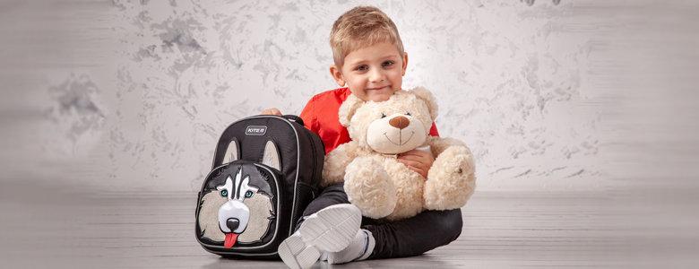 Ідеї подарунків на свята: чим порадувати дитину, фото-5