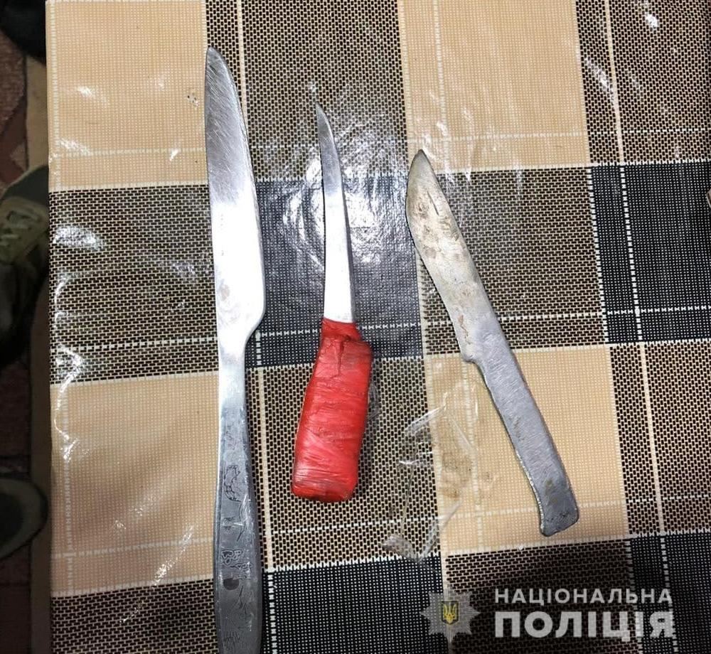 На Хмельниччині затримали «наглядача» СІЗО, фото-3