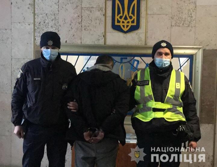 На Хмельниччині затримали групу квартирників-гастролерів із Вінниці (ФОТО), фото-2