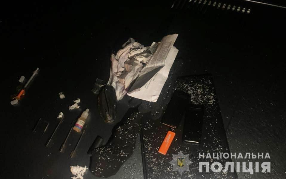 На Хмельниччині затримали групу квартирників-гастролерів із Вінниці (ФОТО), фото-3