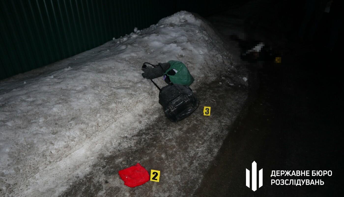 ДБР почало розслідування смертельного ДТП на Хмельниччині за участі п'яного поліцейського, фото-4