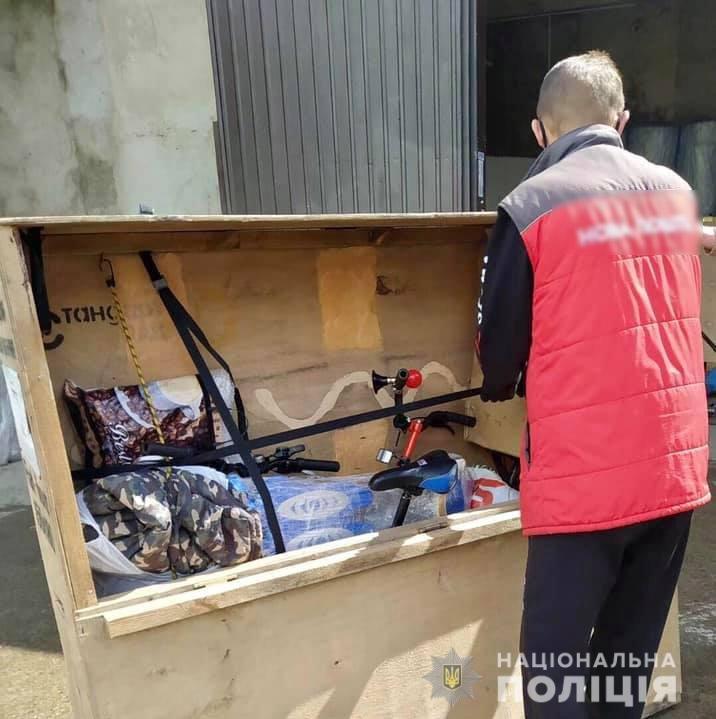 Чужих дітей не буває! На Хмельниччині організували допомогу сім'ї, яка опинилась у скруті, фото-3