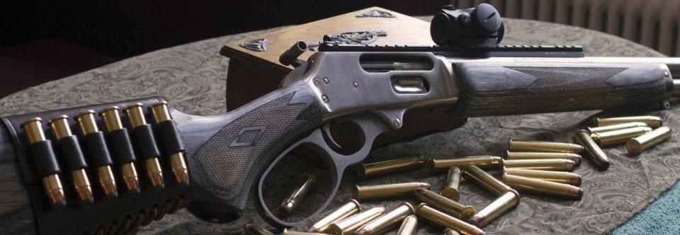 """Зброя: На Хмельниччині правоохоронець відмовився від """"хабара"""", Палій Вадим"""