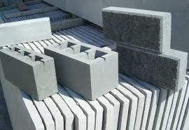 Бетон строительный материал формы для испытания образцов бетона купить