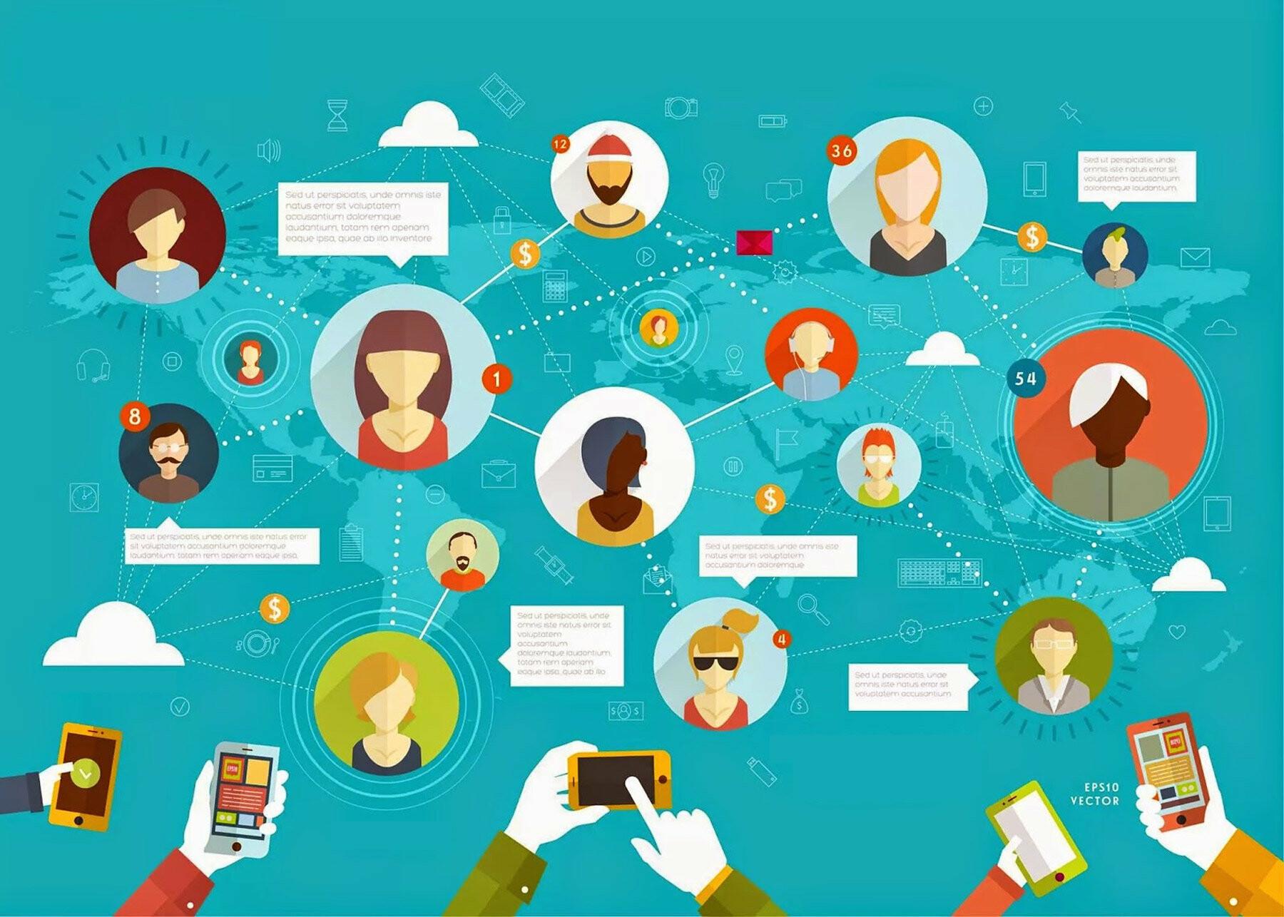 Картинки по запросу Услуги интернет маркетинга от агентства «CLEVER marketing»