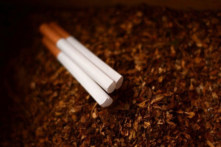 Маркированные сигареты купить опт табак для кальяна оптом купить в самаре